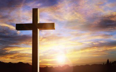 Palavra do nosso Arcebispo: Em Ano da Família o testemunho de um Casal