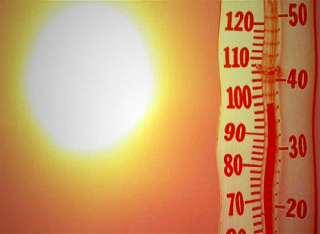 6 e 7 de Agosto: Distrito de Évora em Estado de Alerta Especial de Nível Laranja devido ao risco de incêndio