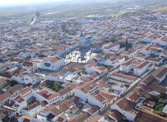 2 de Agosto, às 11h: Arcebispo de Évora preside a Eucaristia em Reguengos de Monsaraz