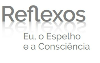 """18 de Abril/Ser Igreja: A Vida Eterna em reflexão na rubrica """"Reflexos"""" (Podcast)"""