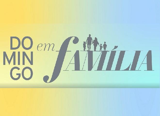 Domingo em Família: Subsídios para o 1º Domingo da Quaresma (21 de Fevereiro 2021)