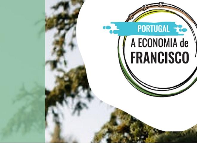 «Economia de Francisco Portugal» promove novo curso entre março e maio