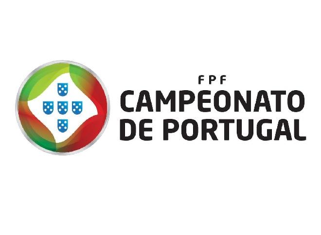 19.ª Jornada da Serie H do Campeonato de Portugal