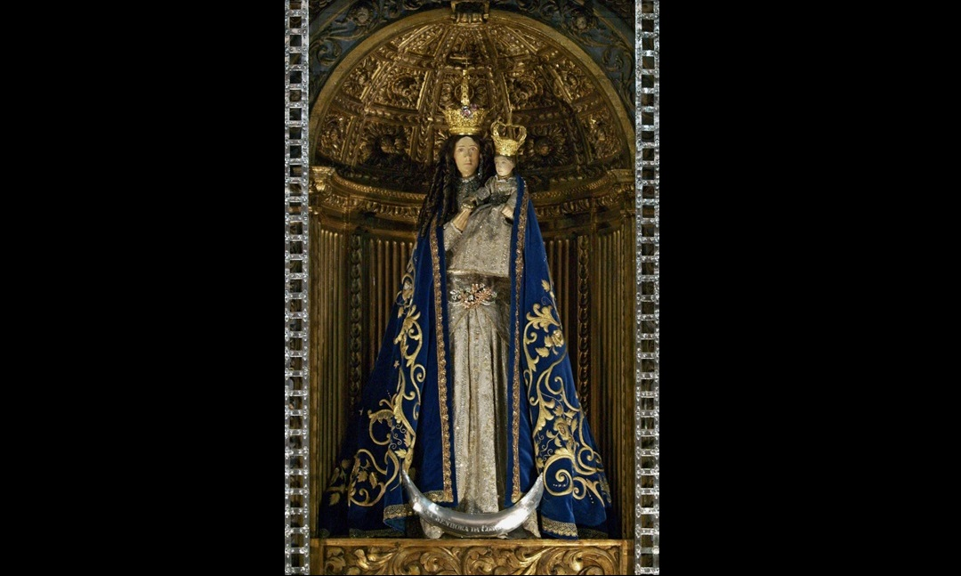 25 de março de 2021: Início do Ano Jubilar, com concessão de indulgência plenária, pelos 375 anos da proclamação de Nossa Senhora da Conceição como Padroeira de Portugal