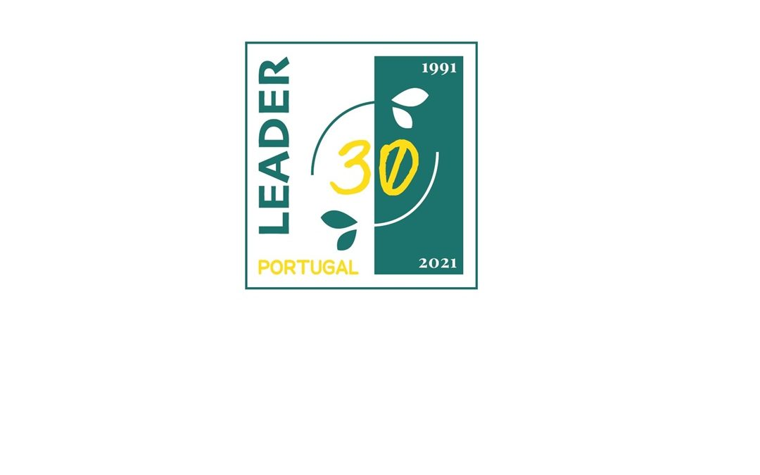 Associações de Desenvolvimento Local preparam as novas estratégias LEADER/DLBC