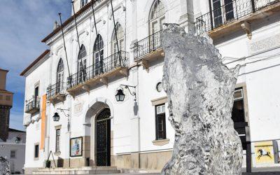 Câmara Municipal de Évora reforça apoio a Associações
