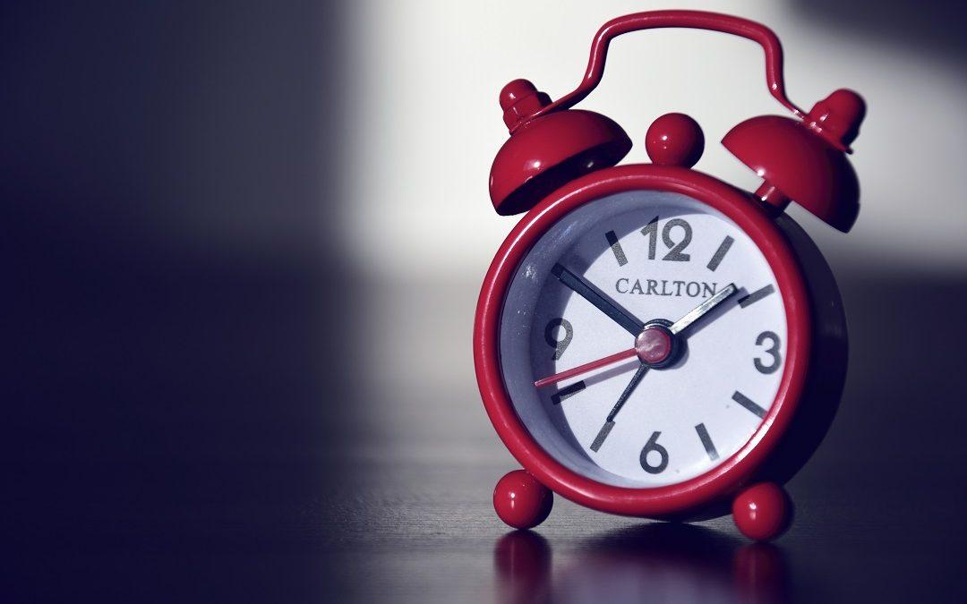 Dormir mal causa disfunções que levam a doenças, envelhecimento precoce e morte prematura