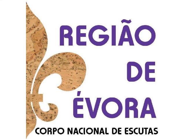24 de Abril, 11h, Catedral de Évora: Tomada de posse da Junta Regional de Évora do CNE