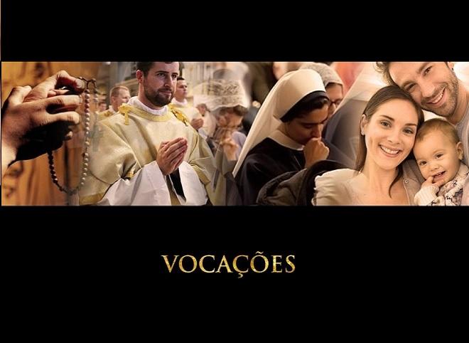 Província Eclesiástica de Évora: Biénio Vocacional nas dioceses de Évora, Beja e Algarve