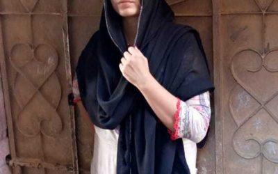 PAQUISTÃO: Autoridades de Karachi destroem casas de centenas de famílias cristãs alegando serem ilegais