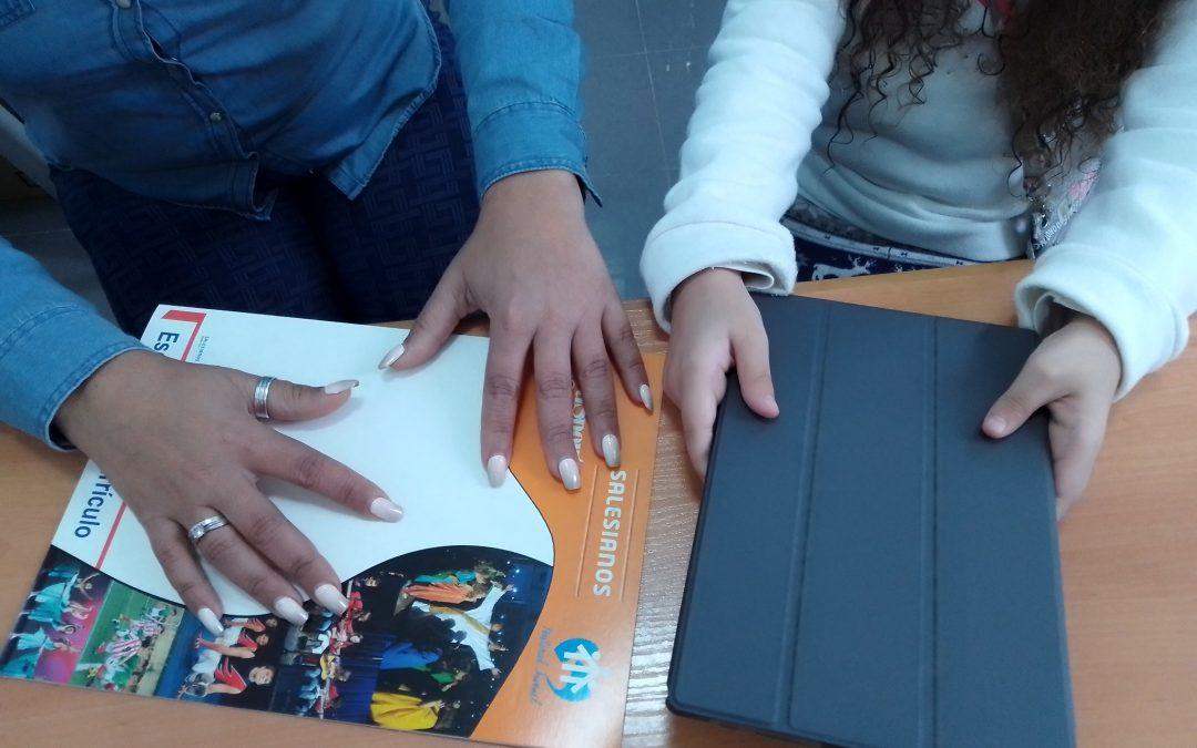 """Évora/Projeto salesiano de apoio a famílias monoparentais femininas: """"Estas Mães precisam e merecem ter mais apoio"""""""