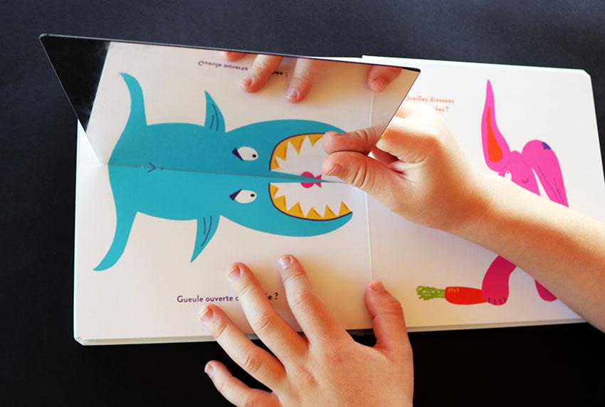 22 de Maio/FEA: Programa para Famílias – Sábados Criativos estão de volta