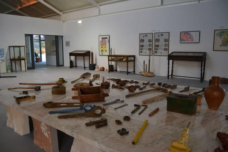 18 de Maio: Vila Viçosa celebra Dia Internacional dos Museus com entradas gratuitas