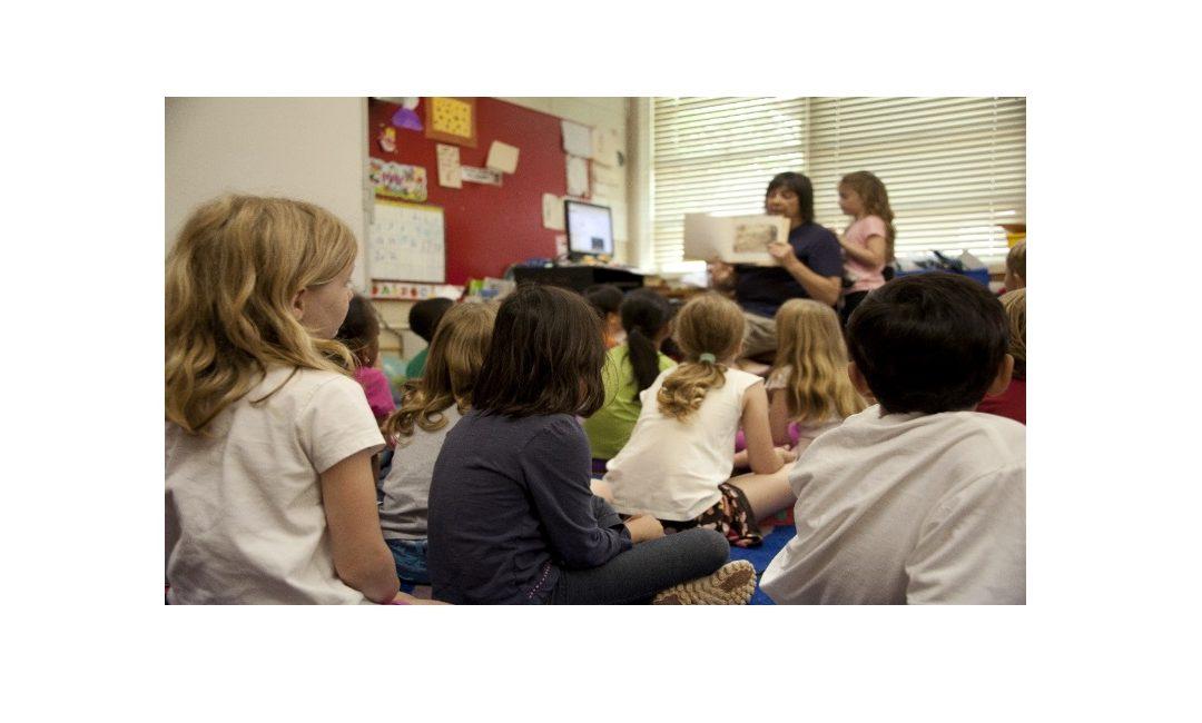 Protocolo de Cooperação Entre o Município de Vila Viçosa e o Agrupamento de Escolas de Vila Viçosa