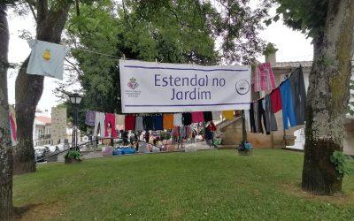31 de Maio, 1 e 2 de Junho: Misericórdia de Évora promove mais um estendal solidário