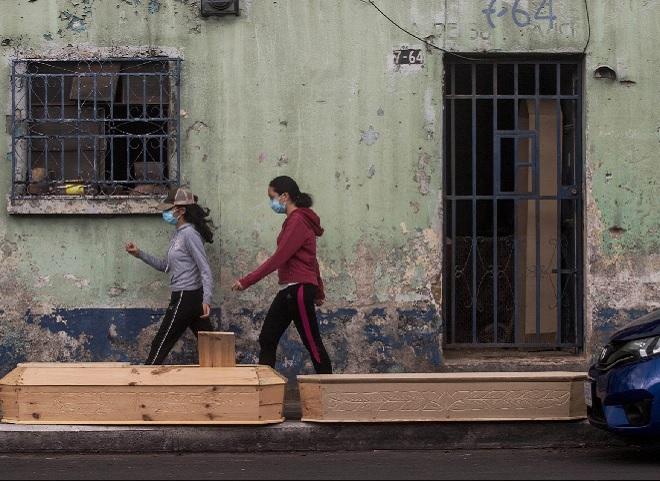 Dia Mundial dos Pobres 2021: Vaticano denuncia violência contra as mulheres