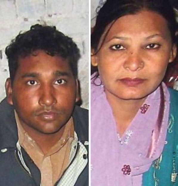 PAQUISTÃO: Ameaça de grupos radicais ensombra vida de casal cristão que tribunal ilibou da acusação de blasfémia