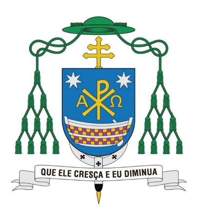 10 a 14 de Setembro'21: Actividades  Principais  do Arcebispo  de Évora