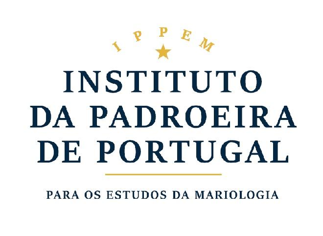24 de julho, em Vila Viçosa: Instituto da Padroeira de Portugal reúne em Assembleia Geral
