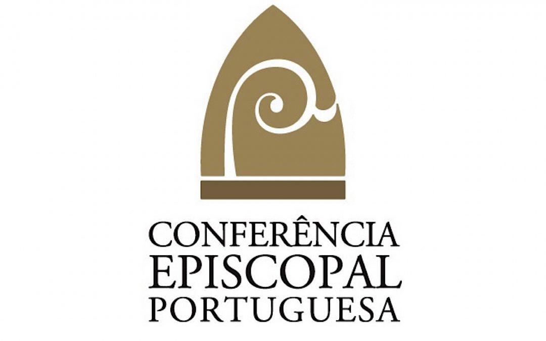 Nota de esclarecimento da CEP: A propósito da leitura de São Paulo sobre as mulheres