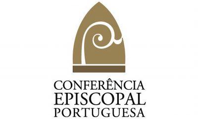 Covid-19: Conferência Episcopal mantém medidas de prevenção e anuncia regresso das procissões