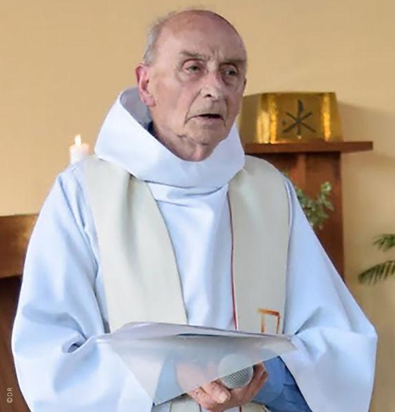 Padre Jacques Hamel, degolado em plena igreja há cinco anos, terá sido vítima de ataque planeado desde a Síria