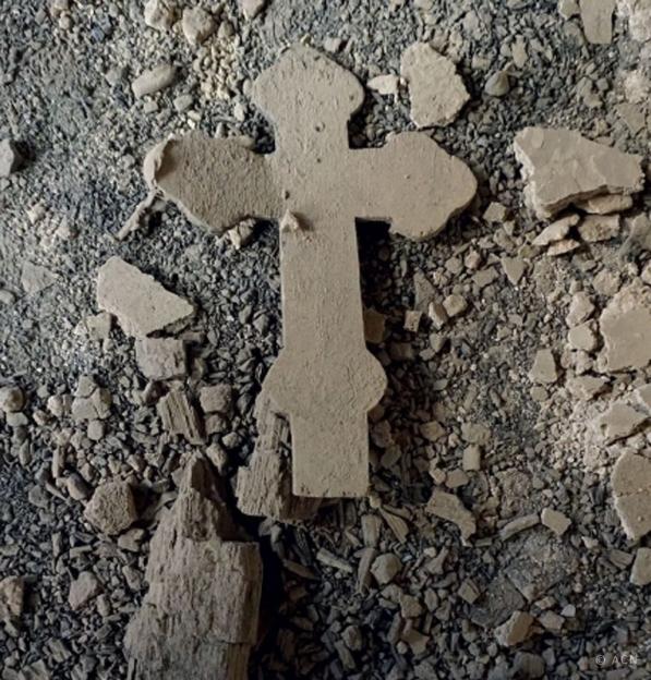 EGIPTO: Ataque jihadista na região do Sinai faz aumentar receios da comunidade cristã
