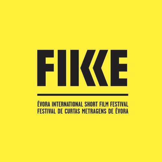 FIKE 2021 tem Cuba como país convidado