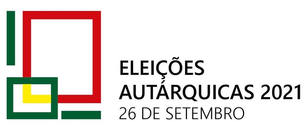 Autárquicas: Votação decorreu sem incidentes de maior – CNE