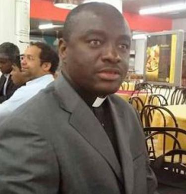 CAMARÕES: Sequestro e posterior libertação do vigário geral da diocese de Mamfe é sinal de crescente insegurança no país