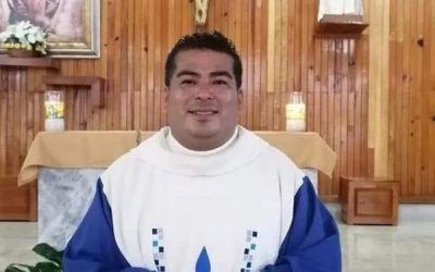 MÉXICO: Bispo de Cuernavaca fala em tristeza perante o assassinato de mais um sacerdote no país