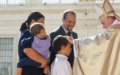 Dia 2 de outubro, em Évora: Conselho Geral da Pastoral Familiar