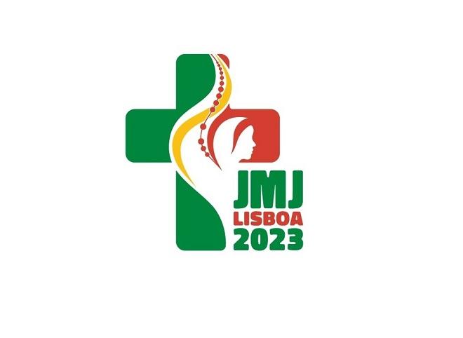 Lisboa 2023: Jornada Mundial da Juventude vai decorrer de 1 a 6 de agosto